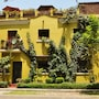 Casa Nuestra Peru photo 34/41