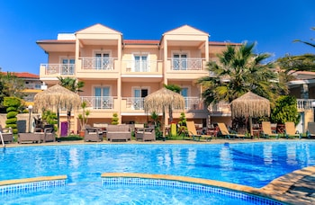 Photo for Potos Hotel in Thasos