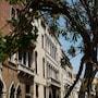 Ve.N.I.Ce Cera Palazzo Grimani photo 8/40