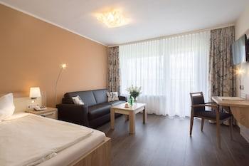 GDA Hotel Neustadt an der Weinstraße