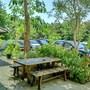 Hotel Transit Pasuruan photo 3/7