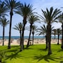 Sensimar Scheherazade Adults Only - All Inclusive photo 3/41