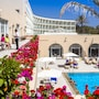 Sensimar Scheherazade Adults Only - All Inclusive photo 28/41