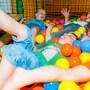 Baby & Kinder Bio-Resort Ulrichshof photo 22/41