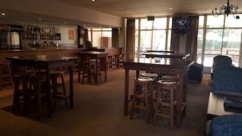 The Gateway Hotel - Hotel Bar  - #0