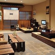 鈴木旅館 - 青年旅舍