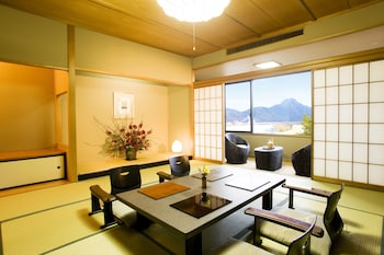 Photo for Hotel Harmonie Terrasse in Gifu