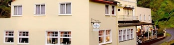 Acron Traben-Trarbach