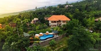 Villa Le Tito - Mountain View  - #0