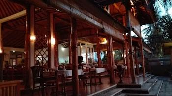 星光平房餐廳飯店