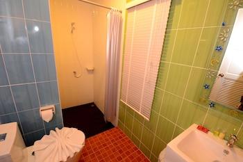 Baan Suan Leela - Bathroom  - #0