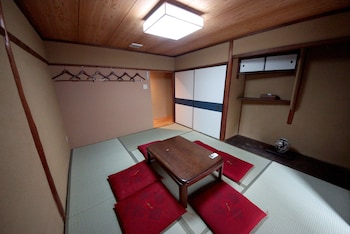 Mosaic Machiya KSK - Guestroom  - #0