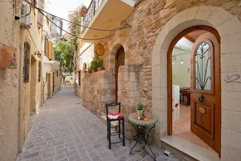 Photo for Katerina Traditional Rooms in Chania