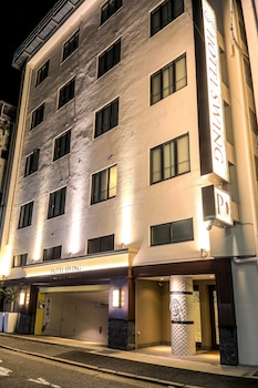 Photo for Hotel Swing Kobe -Adults Only in Kobe