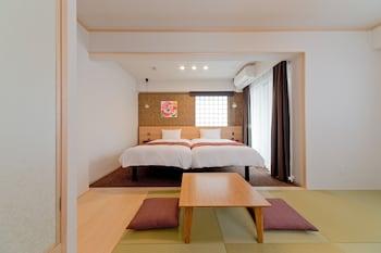 M's Inn Higashiyama - Guestroom  - #0