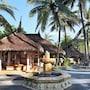 The Villas at Novotel Lombok photo 8/38
