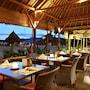 The Villas at Novotel Lombok photo 27/38