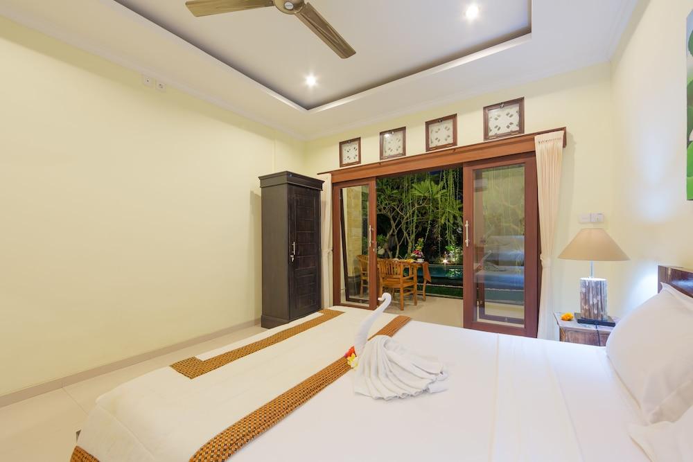 Padma Retreat Ubud