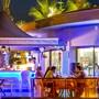 Cosmopolitan Resort Hotel photo 35/41