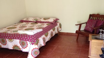 Photo for Hotel Fortuna Verde in Cd Neily