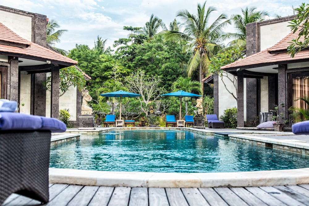 The 30 Best Bali Hotels — Where To Stay in Bali, Indonesia
