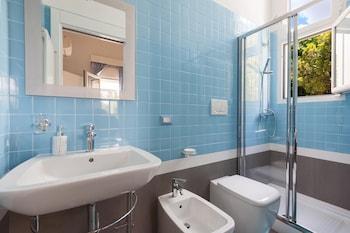 Le Volte Bianche - Bathroom  - #0