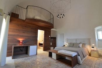 梅塞裡亞佛蒂菲卡塔舊金山飯店
