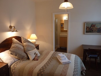 Photo for Le Logis Bed and Breakfast in La Trimouille