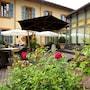 Hotel villa Beccaris photo 29/41