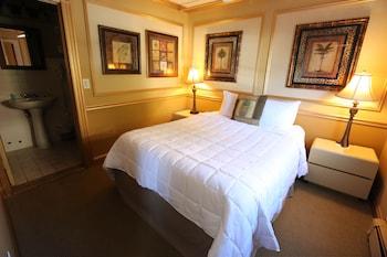Ocean View Inn - Guestroom  - #0