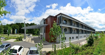 Photo for ARIBO Hotel Erbendorf in Erbendorf