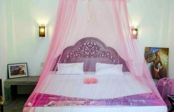 Vista Amaya Resort - Featured Image  - #0
