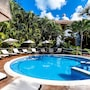 Royal Level at Occidental Cozumel - All Inclusive photo 18/41
