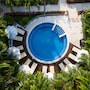 Royal Level at Occidental Cozumel - All Inclusive photo 19/41