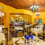 Royal Level at Occidental Cozumel - All Inclusive photo 25/41