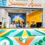 Summer House Brisbane - Hostel photo 5/9