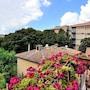 Hotel San Sebastiano photo 18/28