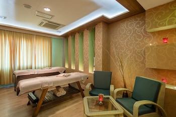 Selge Beach Resort & Spa - Treatment Room  - #0