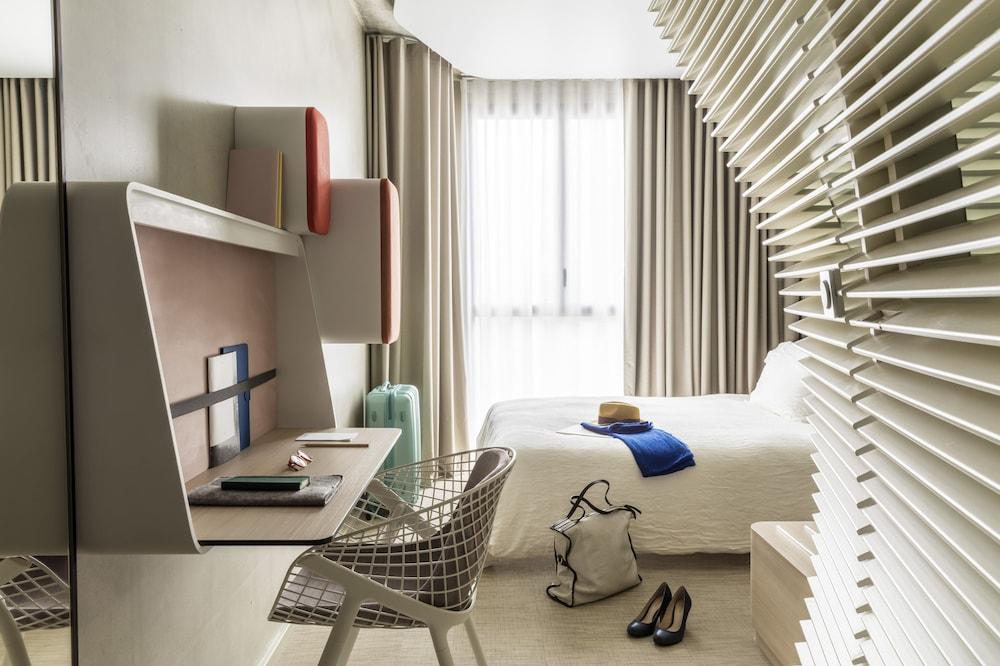 OKKO Hotels Paris Rueil -Malmaison