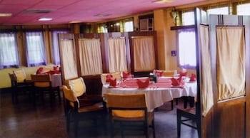 Hotel Shwe Eain Taw - Restaurant  - #0