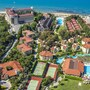 Melas Holiday Village - All Inclusive photo 21/31