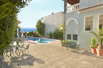 Photo for Olympus Hotel Villa Drosos in Dio-Olympos