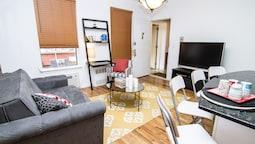 Superior Gramercy Apartments