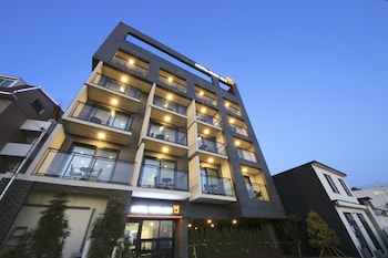 Photo for Hotel Yeon in Seogwipo