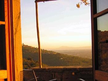Locanda San Martino a Bocena