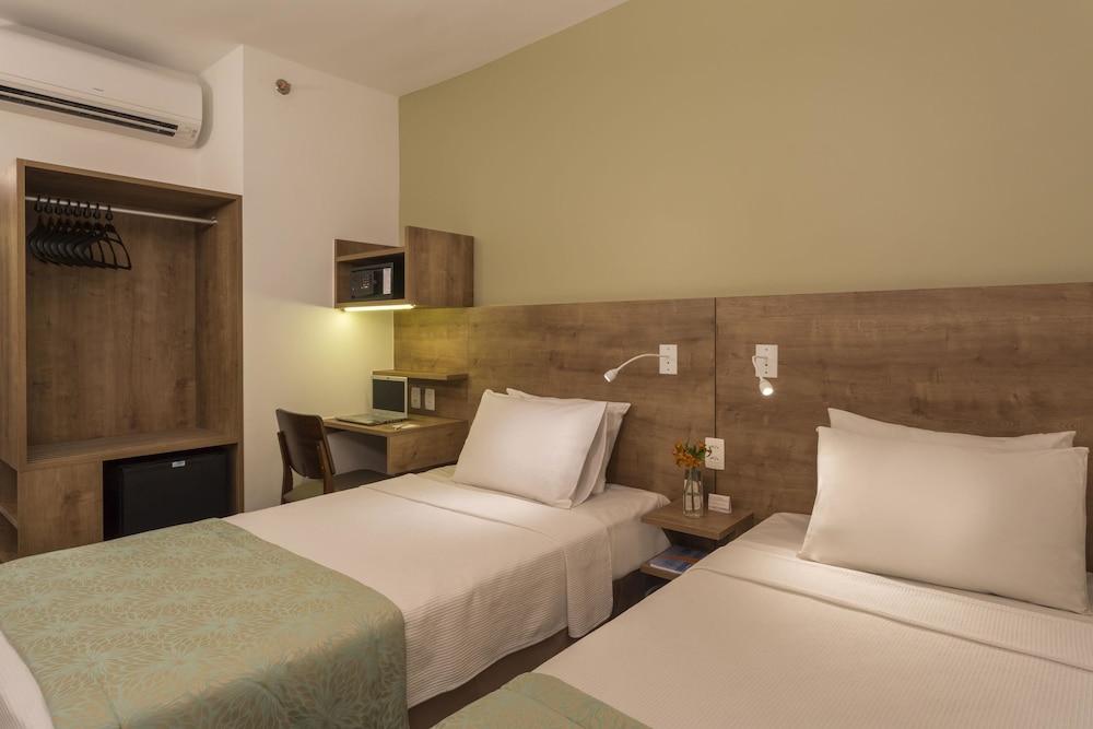 Sleep Inn Vitória