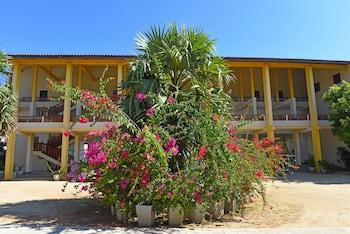 Passi Villas Passikudah - Hotel Front  - #0