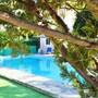 Dryoussa Apartments photo 14/20