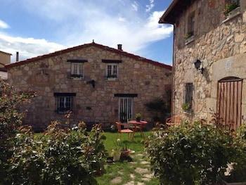 Photo for Casa Rural La Hornera in Cuevas de San Clemente