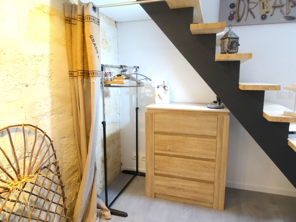 Appartement Comtesse Margaux